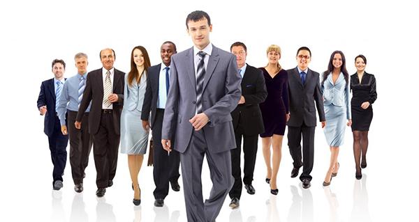 การทำงานที่เป็นทีม เพื่อสร้างประสิทธิภาพ