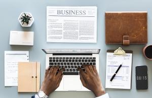 อยากเป็นฟรีแลนซ์ออนไลน์ หางานทำเงินยังไงดี?