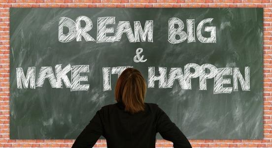 สร้างความมั่นใจในการทำงาน ที่สามารถทำได้ง่ายๆ ด้วยตนเอง