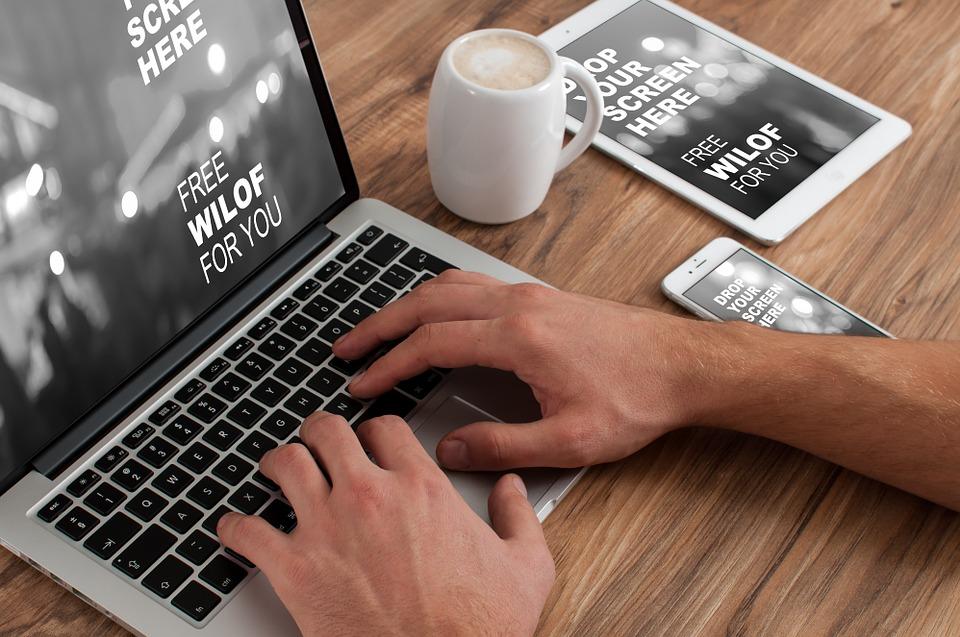 ทำงานออนไลน์กับ Topica Native อีกหนึ่งวิธีหางานออนไลน์ทำ?